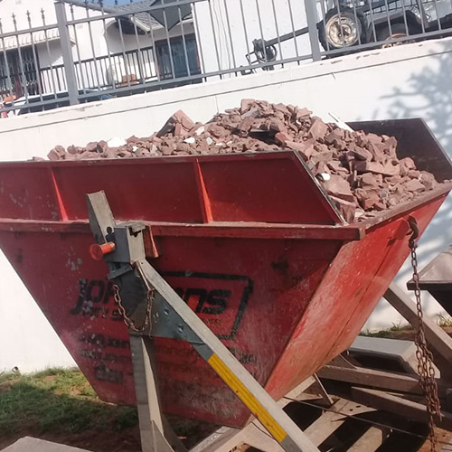Jonsons Mini Skips-South-Africa-Gallery 11
