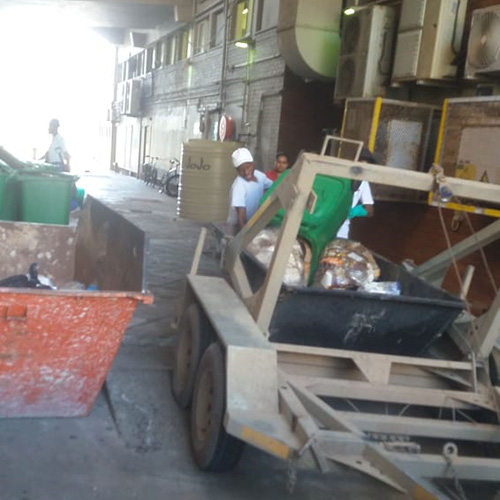Jonsons Mini Skips-South-Africa-Gallery 14