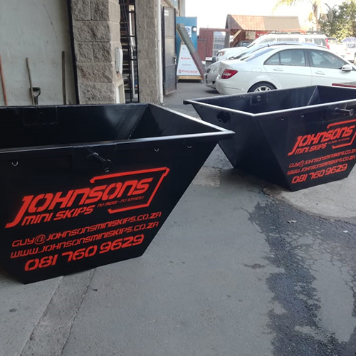 Jonsons Mini Skips-South-Africa-Gallery 20