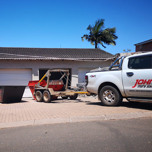Jonsons Mini Skips-South-Africa-Gallery 25