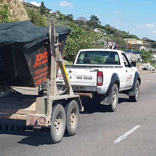 Jonsons Mini Skips-South-Africa-Gallery 27