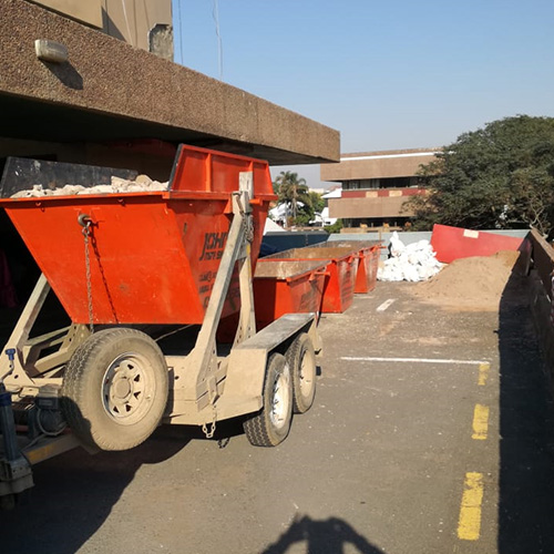 Jonsons Mini Skips-South-Africa-Gallery 29