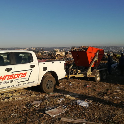 Jonsons Mini Skips-South-Africa-Gallery 3