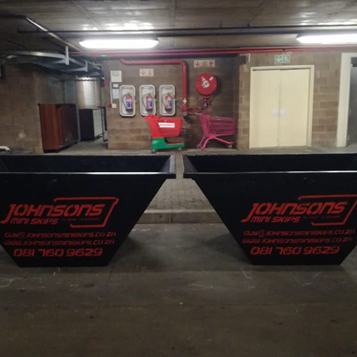 Jonsons Mini Skips-South-Africa-Gallery 8