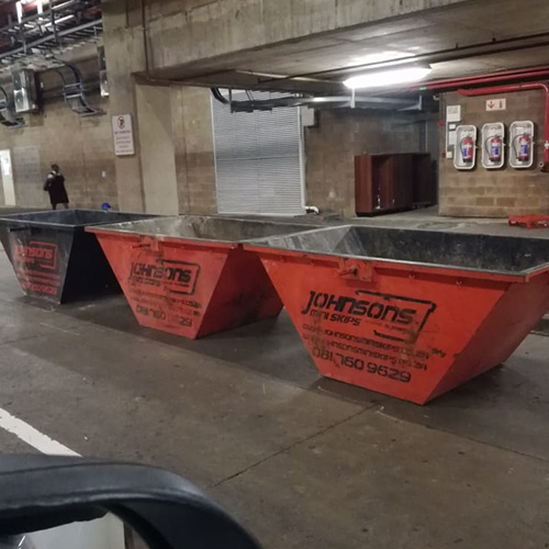 Jonsons Mini Skips-South-Africa-Gallery 9