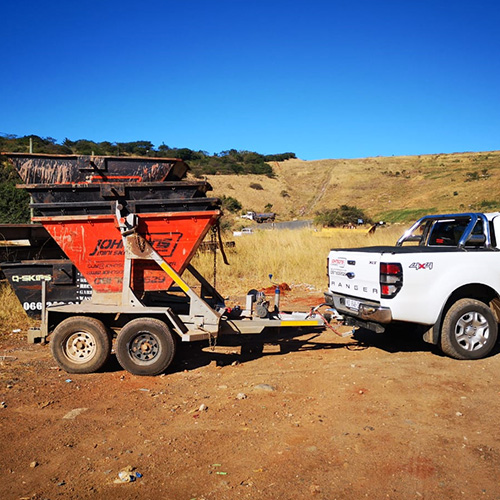 Jonsons Mini Skips-South-Africa-Gallery